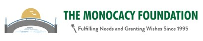 The Monocacy Foundation